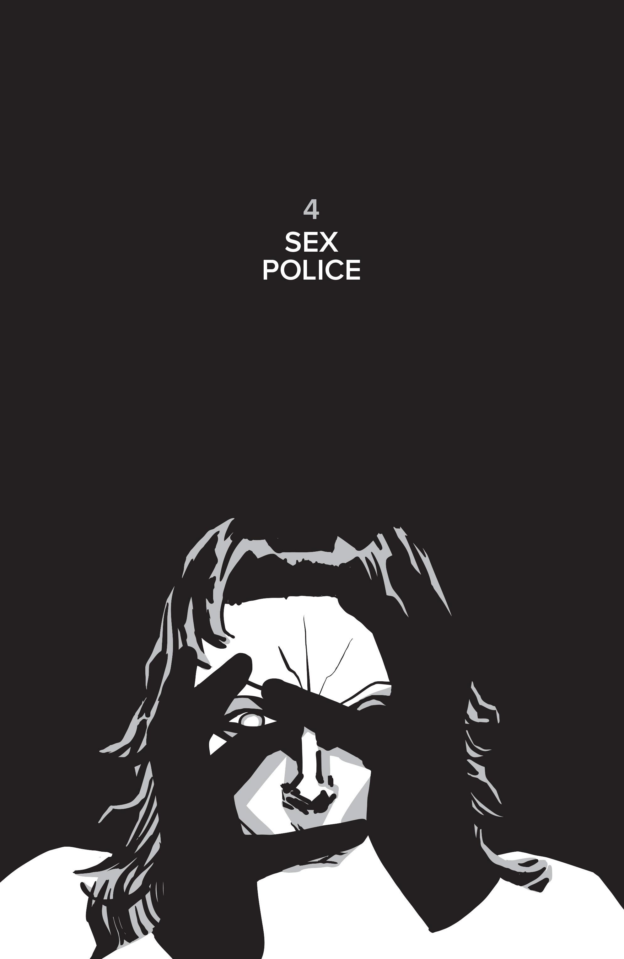 Read online Sex Criminals comic -  Issue # _TPB 1 - 80