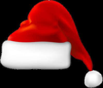 Resultado de imagen para navidad icono png