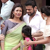 Raman-Ishita tensed knowing Pihu witnessed a murder In Yeh Hai Mohabbtein