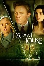 Watch Dream House Online Free on Watch32