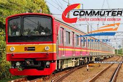 Lowongan Kerja PT. Kereta Commuter Indonesia Desember 2018