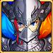 Tải Game Kingdom Wars Chiến Tranh Các Vị Vua Hack Full Tiền Vàng Cho Android