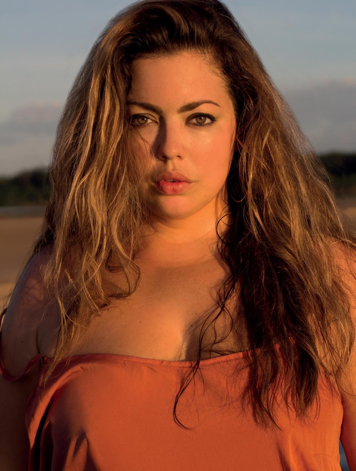 Playboy Models Naked Videos