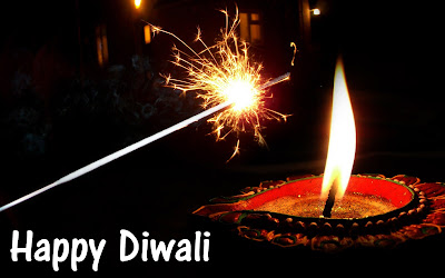 happy%2Bdiwali%2Bwallpapers%2Bhd%2B2016