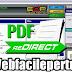 Come proteggere PDF con password Con PDF reDirect