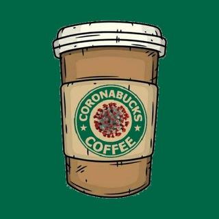 Coronabucks
