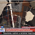 COMPARTELO - VIDEO - Mujer herida de gravedad tras desplomarse un techo en Invivienda