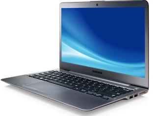 Samsung NP535U3C Drivers Windows 7, windows 8, windows 8.1, windows 1032bit and 64bit