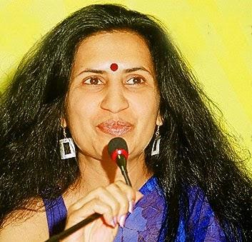 Rajashree's Film & TV Courses, Mumbai