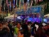 Carnaval do Crato é marcado por Cultura,Tradição e muita Alegria