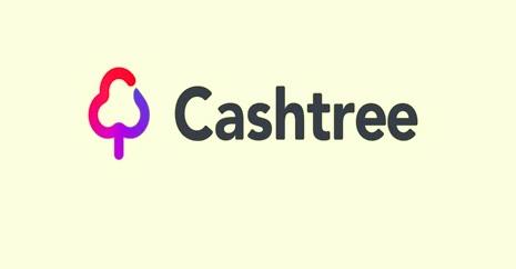 Cara Ikut Event Cashtree Bidding 2020