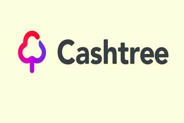 √ Cara Ikut Event Cashtree Bidding 2019