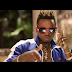 Diamond Platnumz - ENEKA | Official Video Download