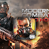 Modern Combat 4: Zero Hour v1.2.2e APK + DATA + MOD FOR ANDROID
