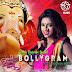 Bollygram 3rd Edition (Ganesh Chaturthi Special) DJ RINK
