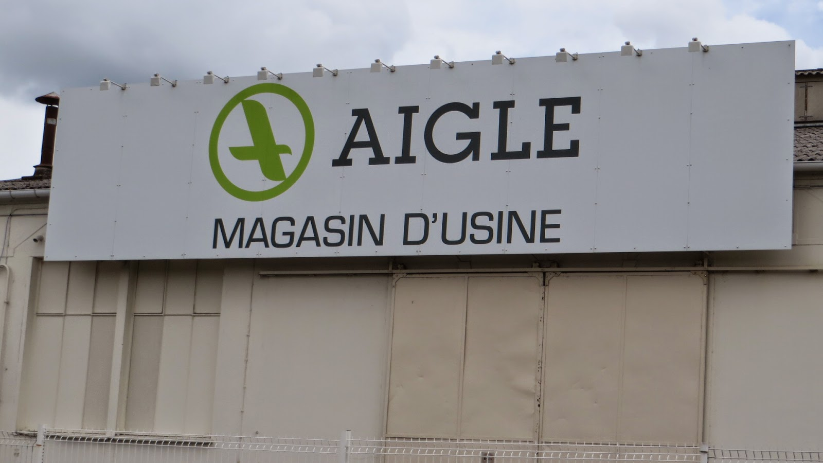 Magasin D Usine Ile De France Magasin D Usine Ile De France Montagut Gilet Cachemire
