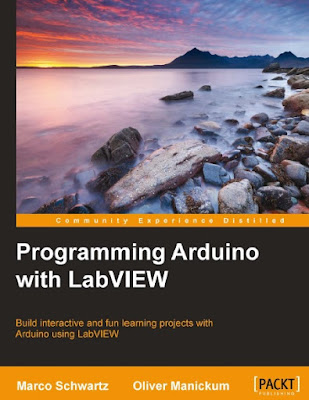 PROGRAMMING ARDUINO WITH LABVIEW PDF
