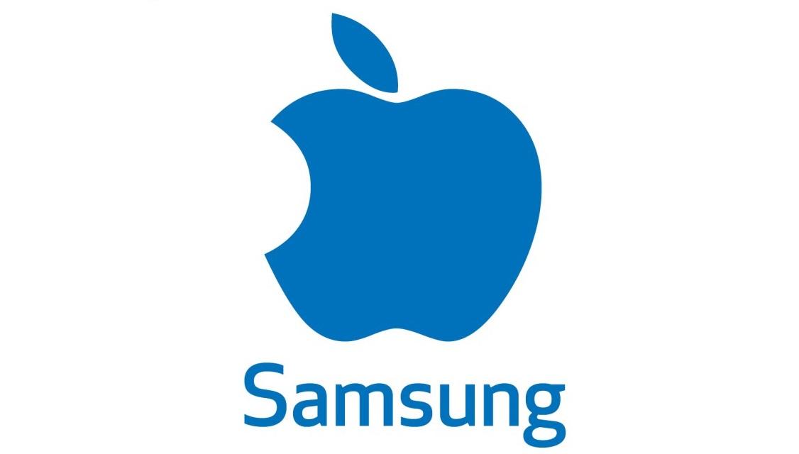 Samsung dan Apple ciptakan ponsel lemot