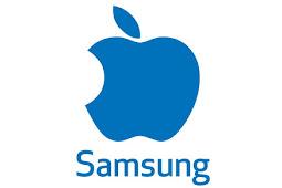 Apple dan Samsung Sengaja Ciptakan Ponsel Jadi Lemot