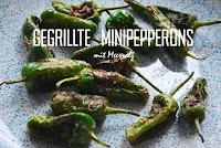 http://pia-malagala.blogspot.de/2015/08/zutaten-meersalz-mini-pepperons.html
