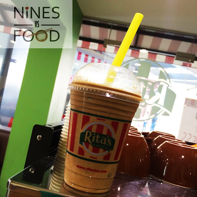 Nines vs. Food - Rita's Italian Ice Custard Happiness Philippines-4.jpg