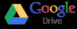دانلود آثار راسل از گوگل درایو