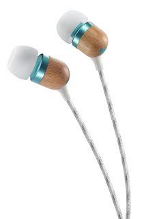 house of marley headphones