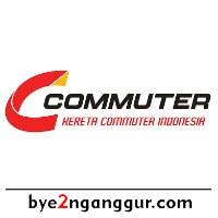 Lowongan Kerja PT Kereta Commuter Indonesia 2018