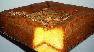 penyebab cake kue cookies roti bread gagal bantat kempes gosong kembung belah kerut penyebab cake kue cookies roti bread gagal bantat kempes gosong kembung belah kerut