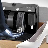 limpiador-de-calzado