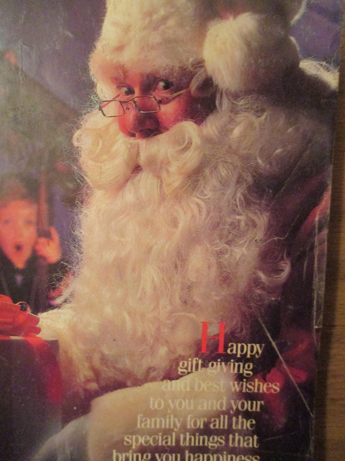 Sears Christmas Catalogues or