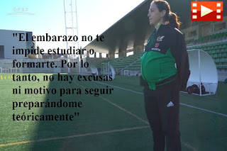 arbitros-futbol-Judit-Romano