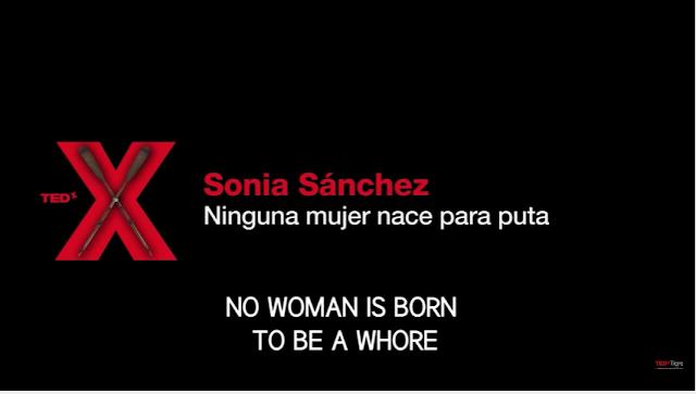 trabajo legal e ilegal cuales son las mejores prostitutas