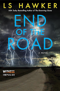 End of the Road - 1 February