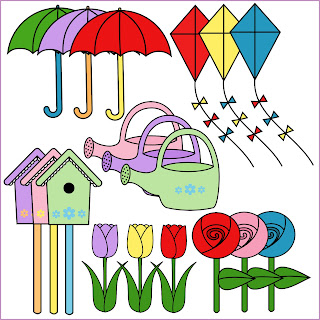Today Tomorrow Clip Art – Cliparts