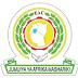 EAST AFRICAN COMMUNITY JOBS - CASSOA