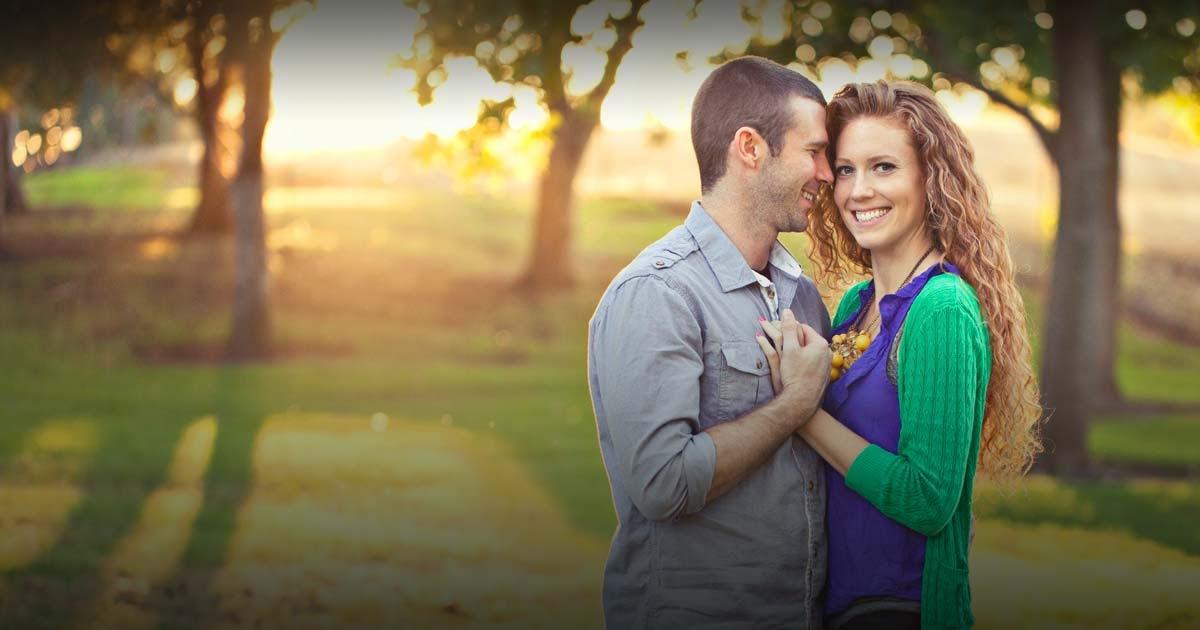 Christian singles dating sites rezensionen