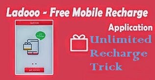 ladoo_loot_earn_unlimited_mobile_recharge_from_ladooo_applicaton