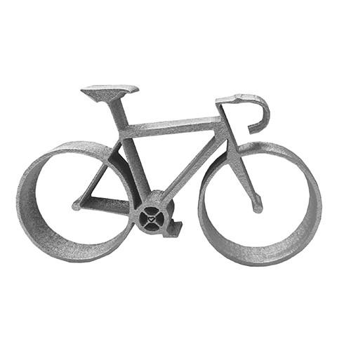 http://www.shabby-style.de/3d-modell-bike-silber