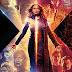 X-Men Dark Phoenix - HDTC