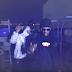 "Xavier Wulf traz Skepta para remix do single ""Check it Out"""