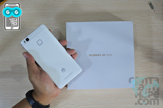review huawei g9 p9 lite indonesia