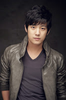 Seo Jun Young