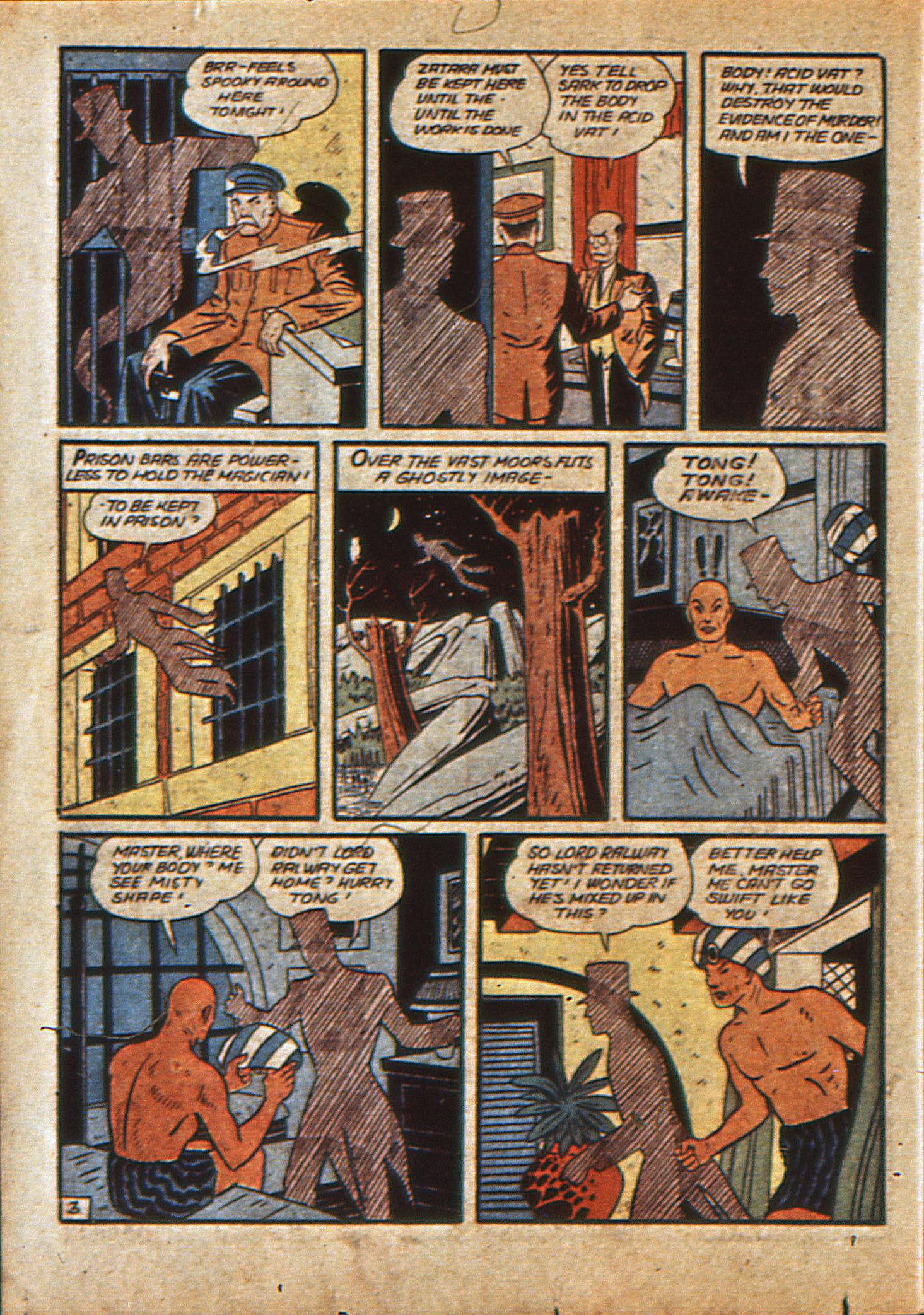 Action Comics (1938) 21 Page 57