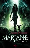 http://lesreinesdelanuit.blogspot.be/2016/11/marjane-t2-le-serment-de-marie-pavlenko.html