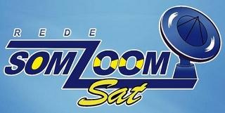 Rádio SomZoom Sat FM de Aratuba Ceará ao vivo pela net...