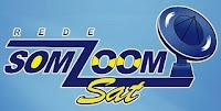 Rádio FM Maior (SomZoom Sat FM) de Baturité Ceará ao vivo pela net...