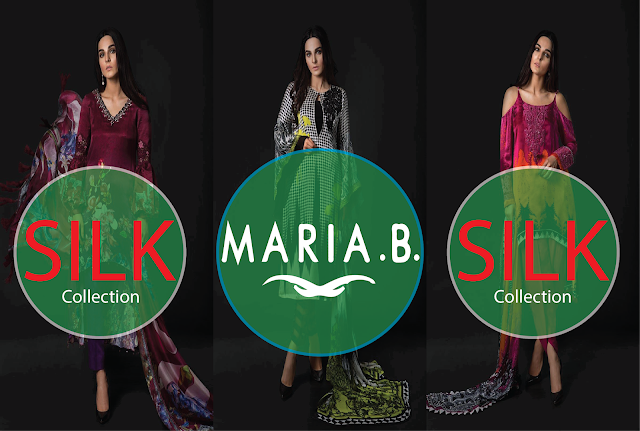 SILK COLLECTION 2018 / Unstitched / Prices / Buy NowSILK COLLECTION 2018 / Unstitched / Prices / Buy NowSILK COLLECTION 2018 / Unstitched / Prices / Buy NowSILK COLLECTION 2018 / Unstitched / Prices / Buy NowSILK COLLECTION 2018 / Unstitched / Prices / Buy NowSILK COLLECTION 2018 / Unstitched / Prices / Buy NowSILK COLLECTION 2018 / Unstitched / Prices / Buy NowSILK COLLECTION 2018 / Unstitched / Prices / Buy NowSILK COLLECTION 2018 / Unstitched / Prices / Buy NowSILK COLLECTION 2018 / Unstitched / Prices / Buy NowSILK COLLECTION 2018 / Unstitched / Prices / Buy NowSILK COLLECTION 2018 / Unstitched / Prices / Buy NowSILK COLLECTION 2018 / Unstitched / Prices / Buy NowSILK COLLECTION 2018 / Unstitched / Prices / Buy NowSILK COLLECTION 2018 / Unstitched / Prices / Buy NowSILK COLLECTION 2018 / Unstitched / Prices / Buy NowSILK COLLECTION 2018 / Unstitched / Prices / Buy NowSILK COLLECTION 2018 / Unstitched / Prices / Buy NowSILK COLLECTION 2018 / Unstitched / Prices / Buy NowSILK COLLECTION 2018 / Unstitched / Prices / Buy NowSILK COLLECTION 2018 / Unstitched / Prices / Buy NowSILK COLLECTION 2018 / Unstitched / Prices / Buy NowSILK COLLECTION 2018 / Unstitched / Prices / Buy NowSILK COLLECTION 2018 / Unstitched / Prices / Buy NowSILK COLLECTION 2018 / Unstitched / Prices / Buy NowSILK COLLECTION 2018 / Unstitched / Prices / Buy NowSILK COLLECTION 2018 / Unstitched / Prices / Buy NowSILK COLLECTION 2018 / Unstitched / Prices / Buy NowSILK COLLECTION 2018 / Unstitched / Prices / Buy NowSILK COLLECTION 2018 / Unstitched / Prices / Buy NowSILK COLLECTION 2018 / Unstitched / Prices / Buy NowSILK COLLECTION 2018 / Unstitched / Prices / Buy NowSILK COLLECTION 2018 / Unstitched / Prices / Buy NowSILK COLLECTION 2018 / Unstitched / Prices / Buy NowSILK COLLECTION 2018 / Unstitched / Prices / Buy NowSILK COLLECTION 2018 / Unstitched / Prices / Buy NowSILK COLLECTION 2018 / Unstitched / Prices / Buy NowSILK COLLECTION 2018 / Unstitched / Prices / Buy NowSILK COLLECTION 2018 / U