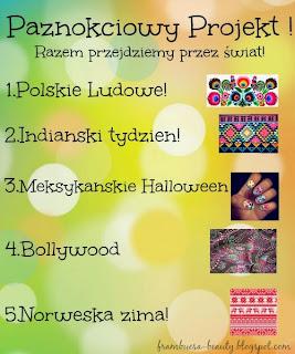 http://frambuesa-beauty.blogspot.com/2014/11/zapisy-paznokciowy-projekt-razem.html?showComment=1415279587553#c2375962762220182465