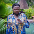 Focus on being global not on local awards – Guru to Ghanaian artistes